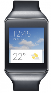 samsung-gear-live-smartwatch