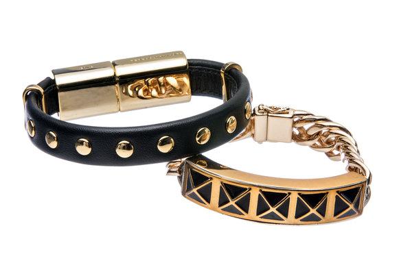 CaseMate Rebecca Minkoff Notification Bracelets