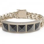 CaseMate Rebecca Minkoff Notification Bracelet - CompareSmartwatches.com