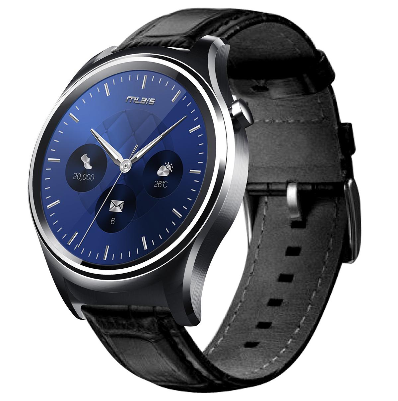 Mlais-smartwatch-2015_1